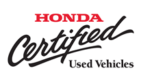 Honda-West-Blog-Buying-A-Used-Car-Certified