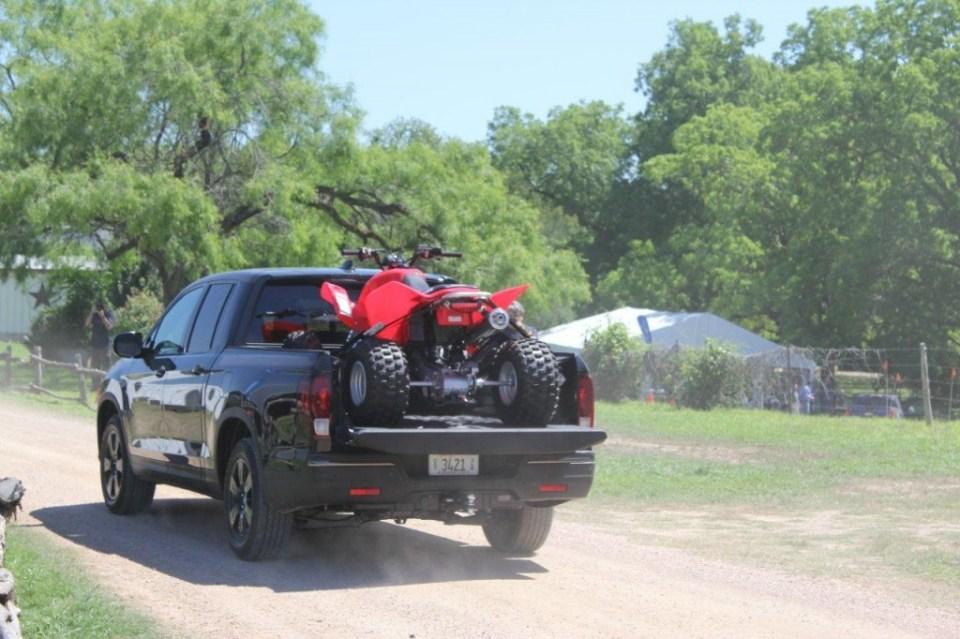 2017-Honda-Ridgeline-in-Texas-065-1024x682
