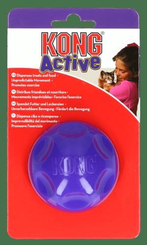 Kong Active bal