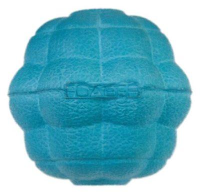 Foaber Bump blauw