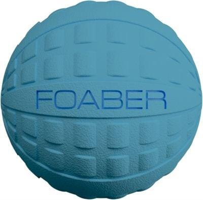 Foaber bounce blauw