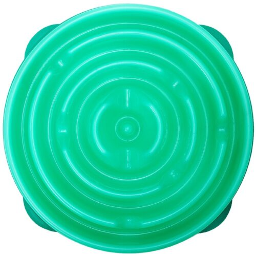 Funfeeder turquoise