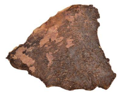 rundervlees-pensplaten