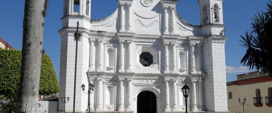 catedral-M.-santa-rosa-copan