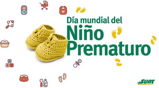 17-de-noviembre-dia-mundial-del-nino-prematuro