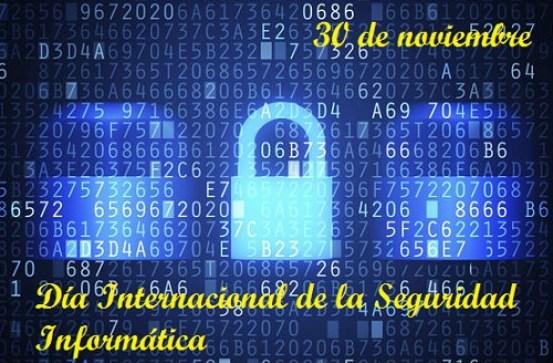 dia-de-la-seguridad-informatica-30-de-noviembre