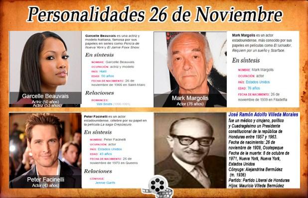 personalidades-26-de-noviembre