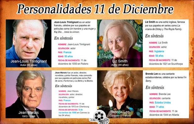personalidades-11-de-diciembre