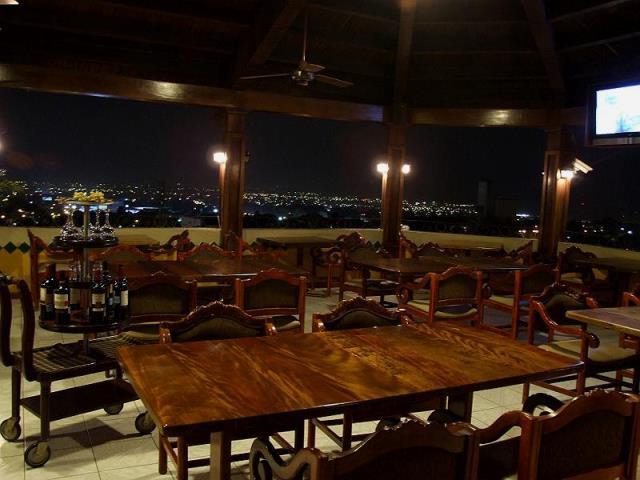 Hotel y Suites Copantl  Honduras Tips