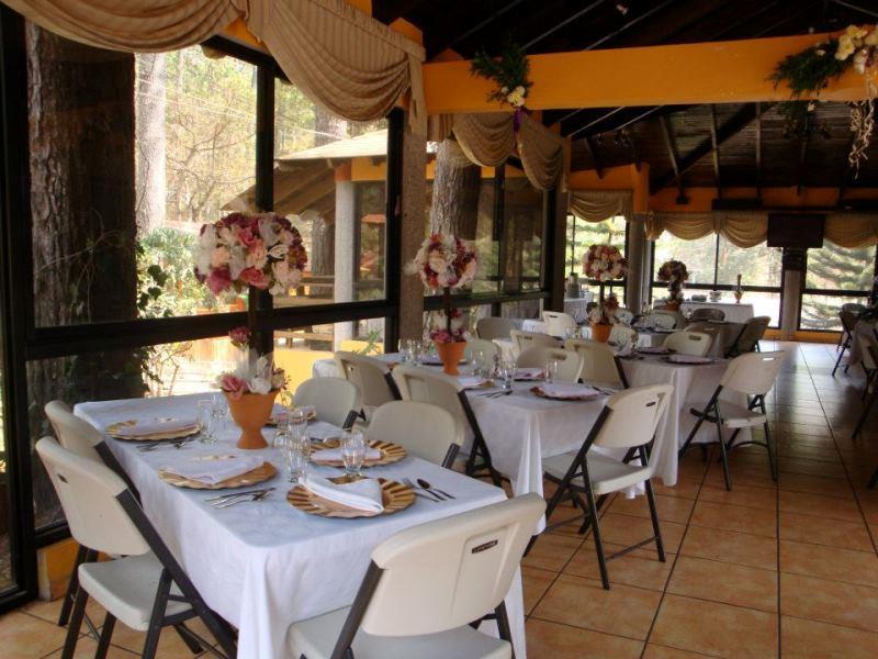 Hotel Santa Luca Resort  Honduras Tips