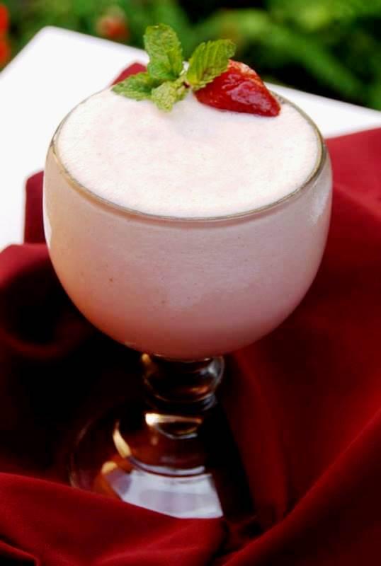 Restaurante El Prtico  Honduras Tips