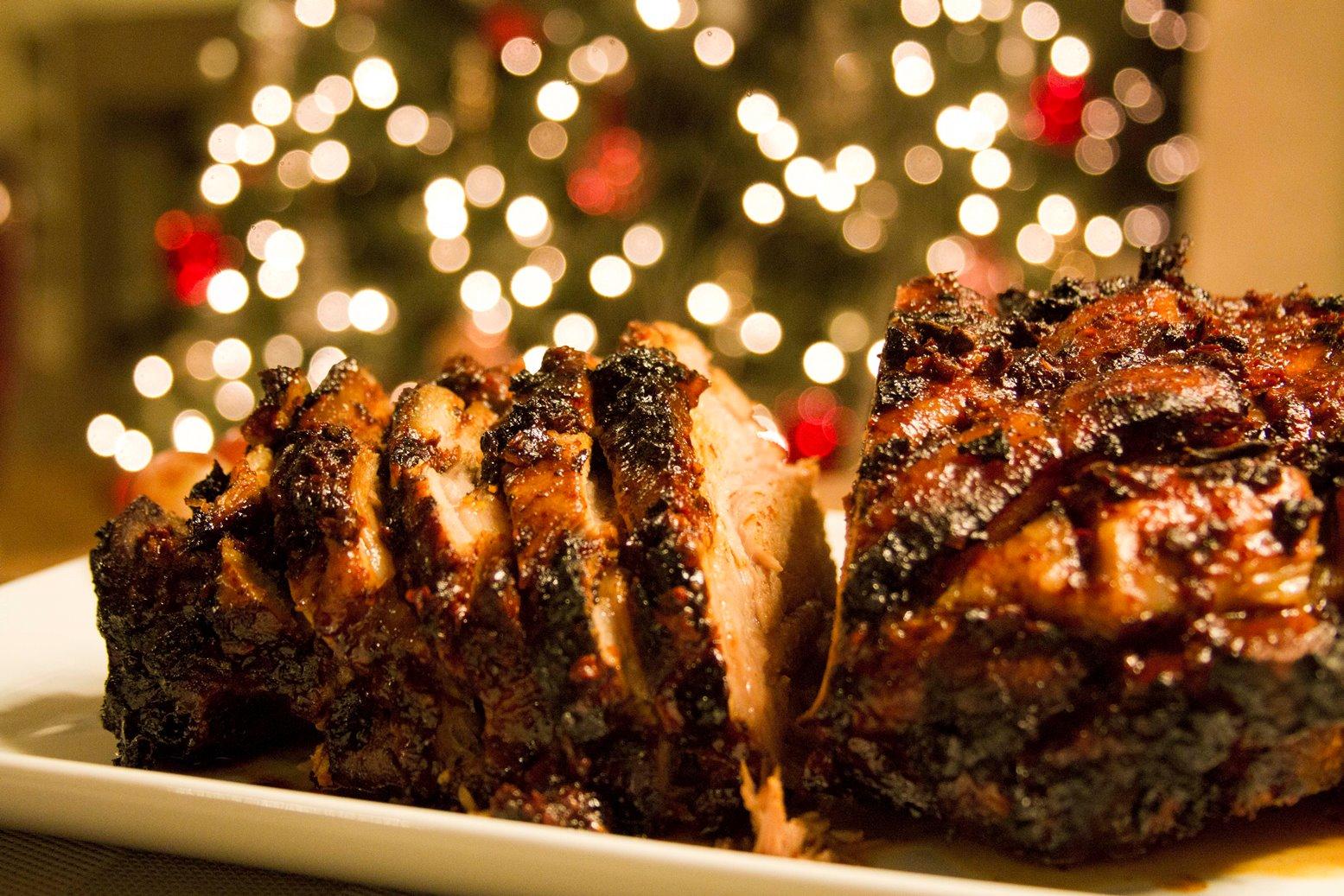 5 comidas navideas de Honduras para probar  Honduras Tips