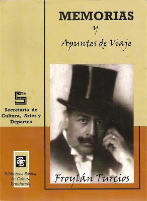 Los libros ms emblemticos de Honduras  Pgina 4 de 10