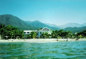 Hotels in East of La Ceiba