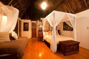 The Best Hotels in La Ceiba