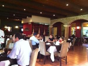 The best restaurants in San Pedro Sula Honduras