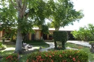 Best Hotels in Siguatepeque