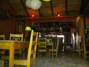 the best bars in Copan