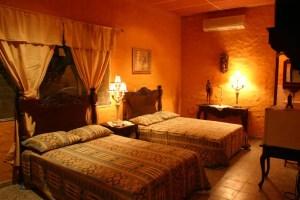 Hotels in Comayagua