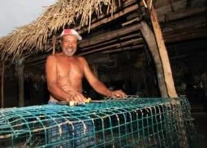 Garifuna People