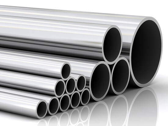 precision-manufactured-tubing