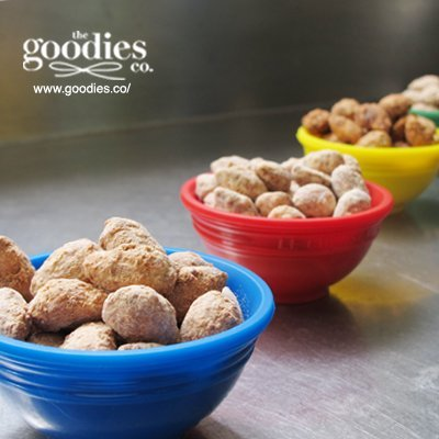 goodies-co-nuts