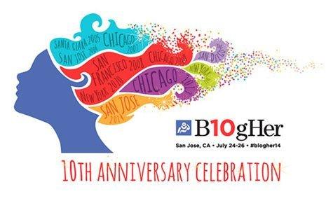 bh_14_anniversary