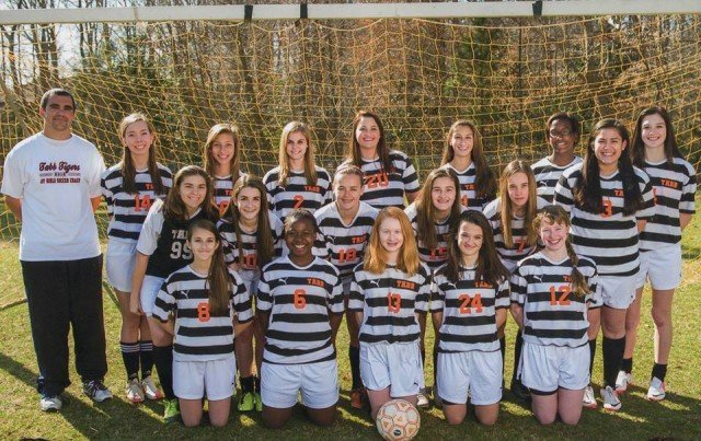 tabb-girls-soccer