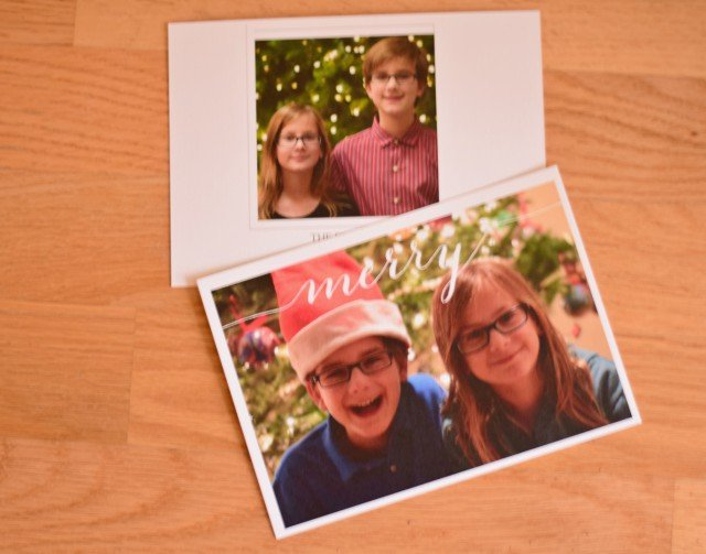 Merry Zazzle holiday cards