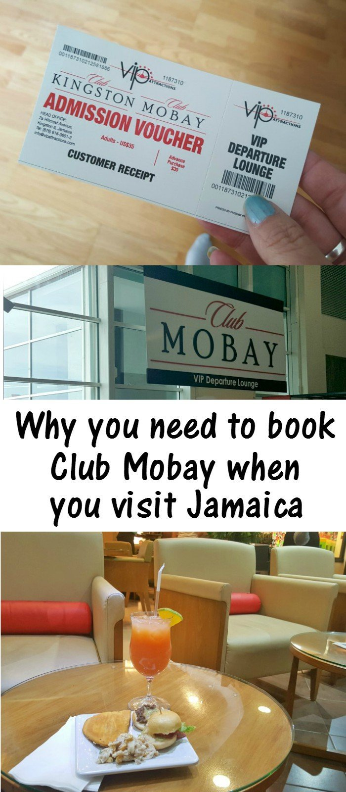 Reasons to book Club Mobay when you fly to Jamaica, This personalized service is first class all the way and makes your travel so much easier. Check out what to expect and why you need to use this service as you travel to Montego Bay