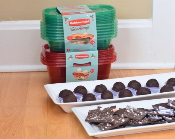 share-your-brown-sugar-cookie-dough-truffle-and-peppermint-bark