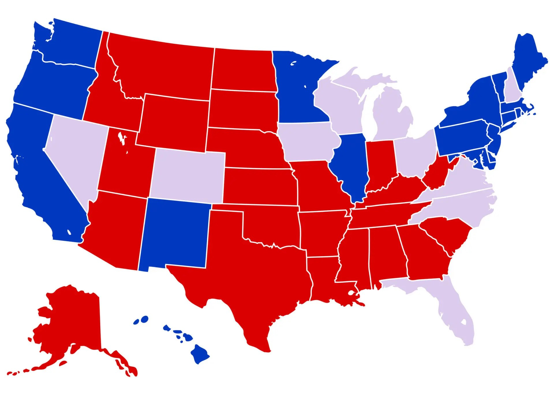 The Electoral College And How It Came To Be