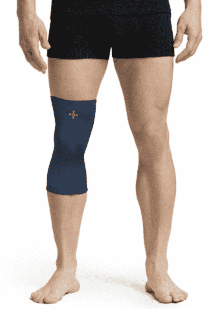 Tommie Copper Compression Review - Must Read This Before ...