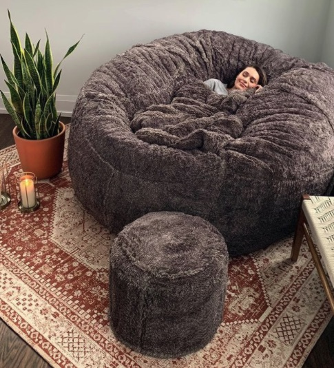 lovesac furniture review must read