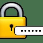 Cambiar contraseña de acceso a tu plan de hosting cPanel