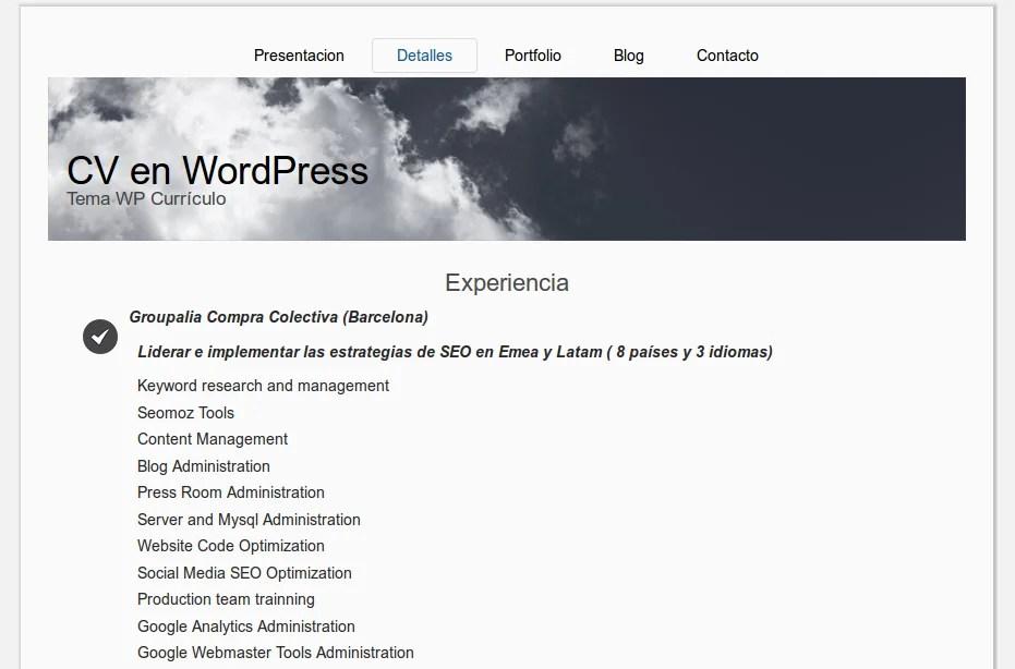 CV en WordPress_ Experiencia - 2013-11-29_20.00.41
