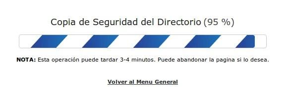 Softaculous_-_Copia_de_Seguridad_-_2015-04-29_08.53.33