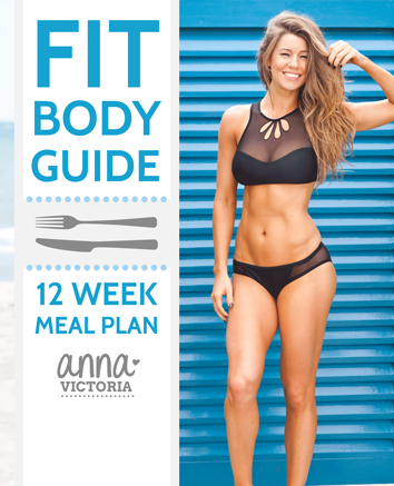 fbg-meal-plan-guide