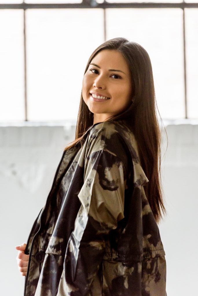 reebok-women-perfect-never-cardio-woven-jacket