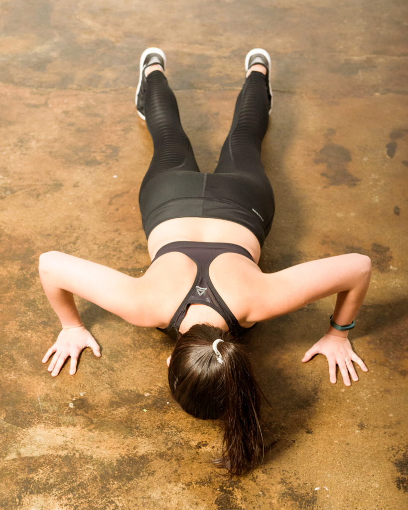 reebok-women-perfect-never-push-up