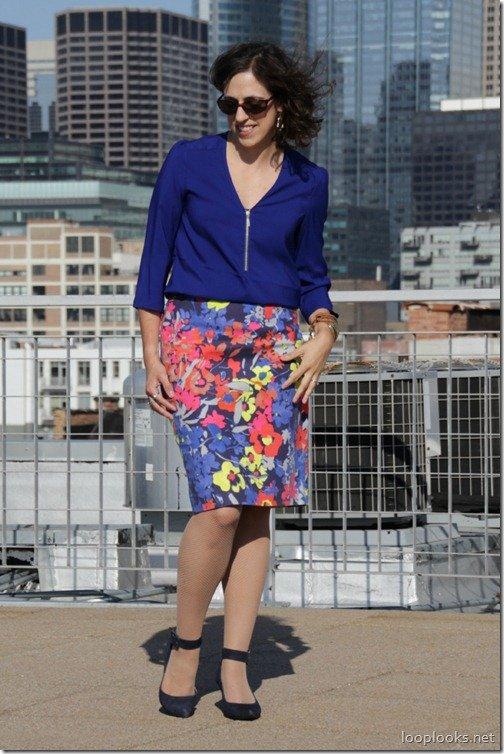 cobalt_shirt_floral_skirt_1_thumb.jpg