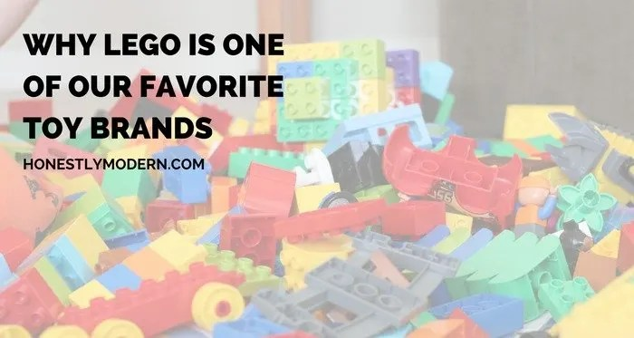 why-lego-is-one-of-our-favorite-toy-brands-social