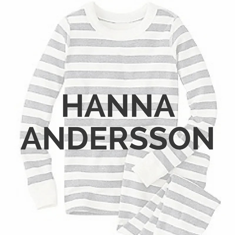 hanna-andersson