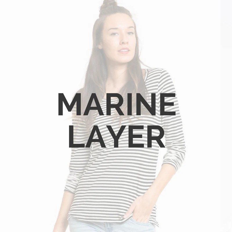marine-layer