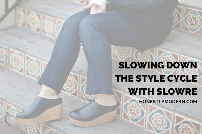 slowing-down-the-style-cycle-with-slowre-social