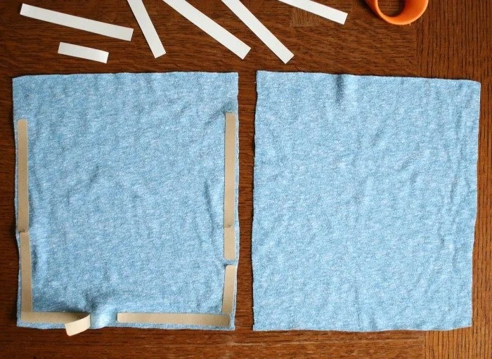 permanent-hem-tape-around-edges-of-diy-drawstring-bag