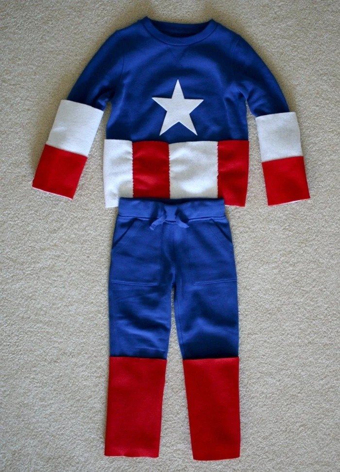simple-diy-captain-america-halloween-costume-eco-friendly-no-sewing-machine-700
