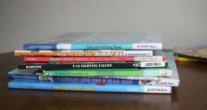 stack-of-library-books