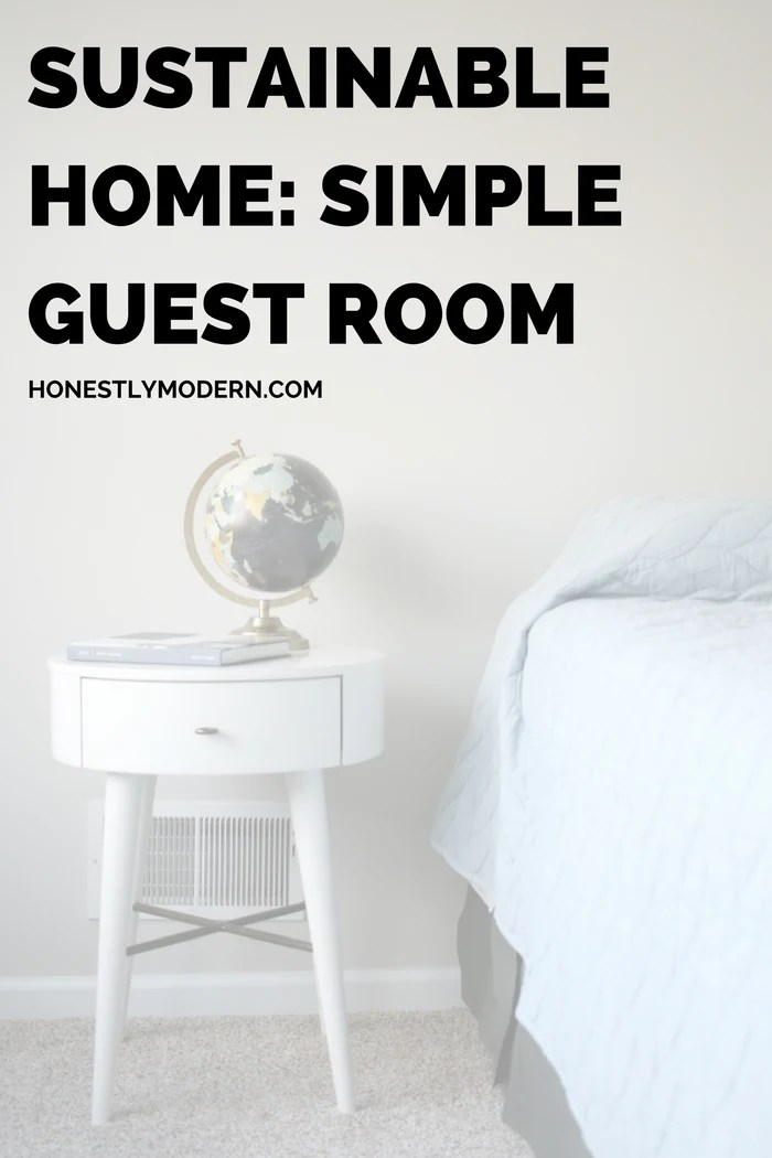 sustainable-home-simple-guest-room