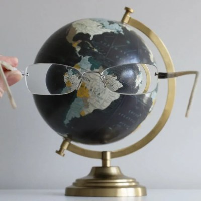 60+ Awesome Gifts To Help Kids Explore Their World